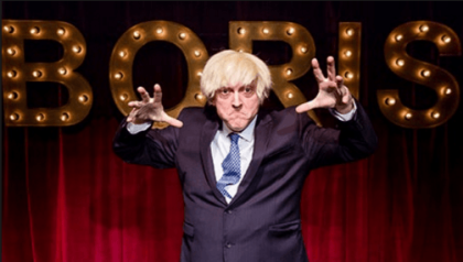 boris-world-king-ed-fringe