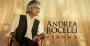 andrea-bocelli-cinema-world-tour-the-hydro-glasgow-review