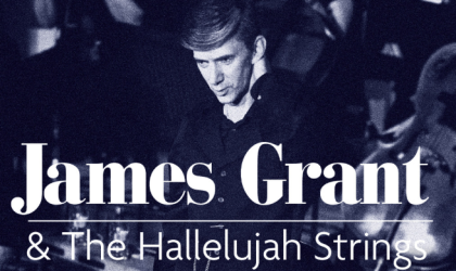 james-grant-and-the-hallelujah-strings-city-halls-glasgow