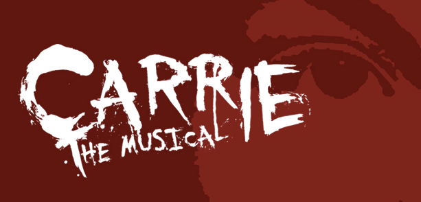 carrie-the-musical-websters-theatre-glasgow-mad-props