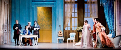 scottish-operas-2010-production-of-the-marriage-of-figaro-credit-mark-hamilton