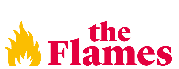 the-flames-cca