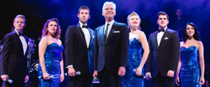 knights-of-music-phillip-schofield-edinburgh-playhouse