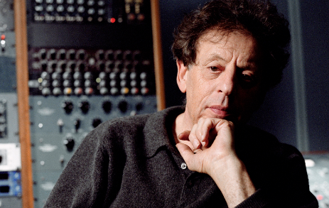 philip-glass-the-trial