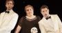 shakespeare-revue-theatre-royal-glasgow