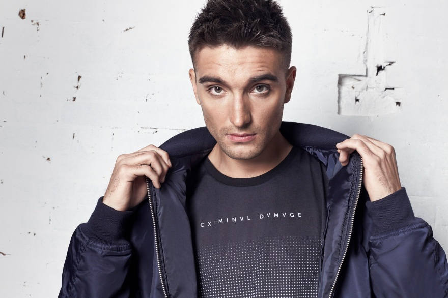 tom_parker-photo-credit-ruth-rose-photography
