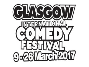 glasgow-comedy-featival