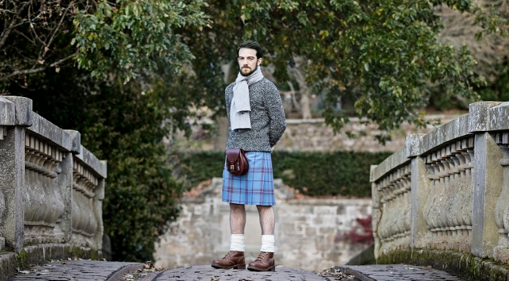 royal-conservatoire-of-scotland-kevin-guthrie-tartan