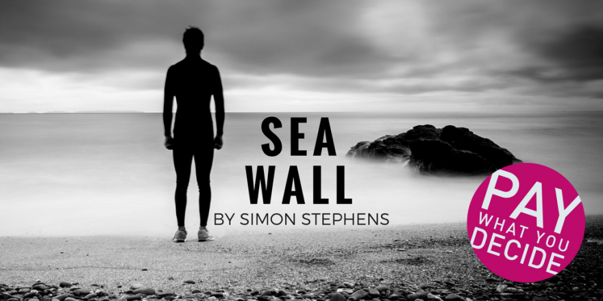 sea-wall-sloans-theatre