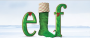 elf musical logo